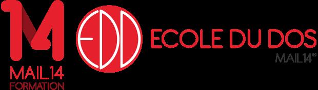 Espace client Ecole Du Dos