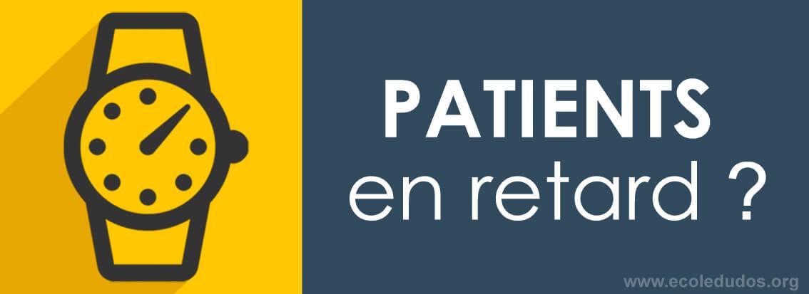 patients-en-retard