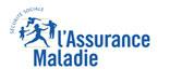assurance-maladie-logo