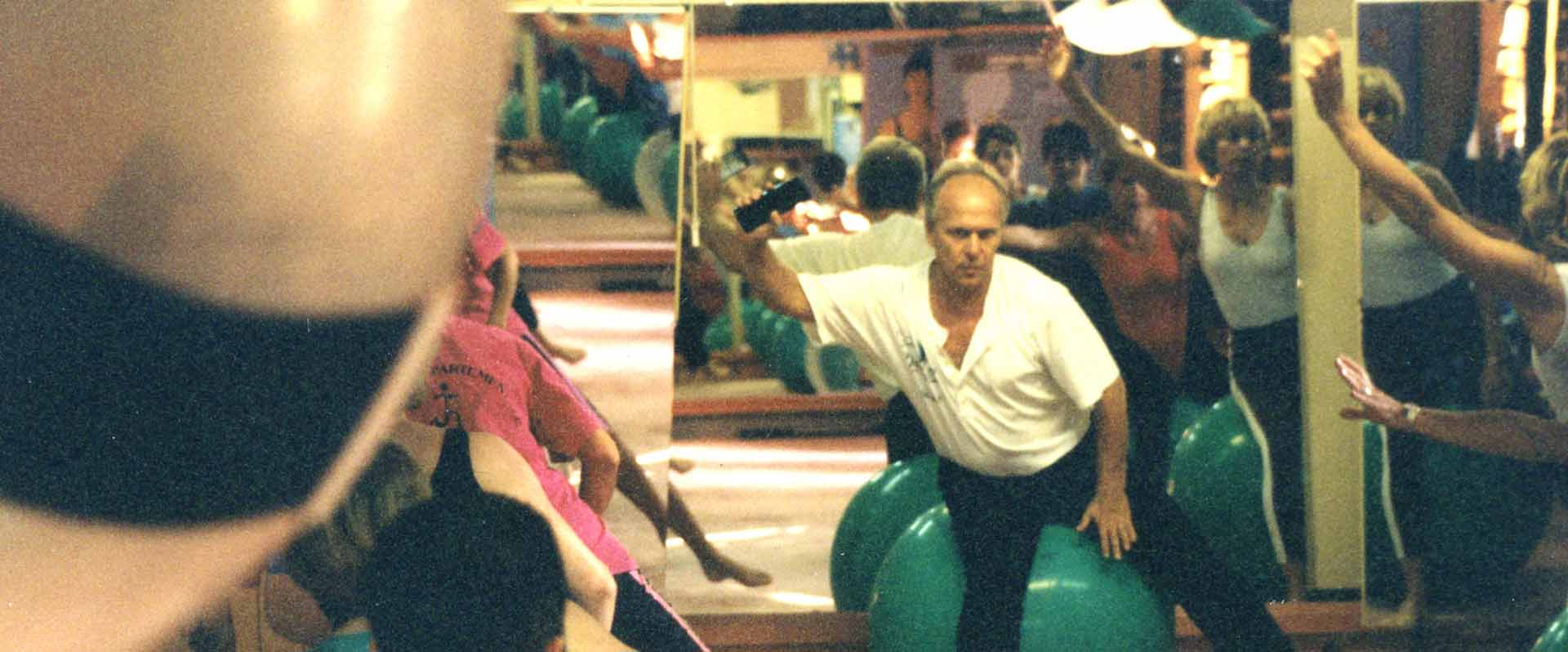 gym-ballon-andré-petit