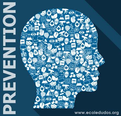 ballon-de-klein-prevention