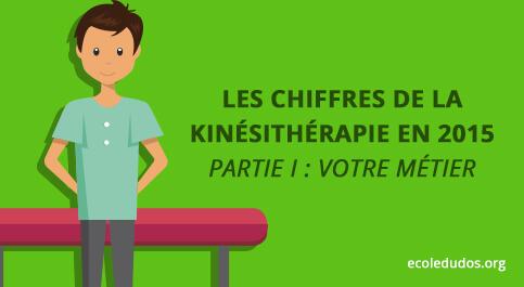 chiffres-kinesitherapie-2015