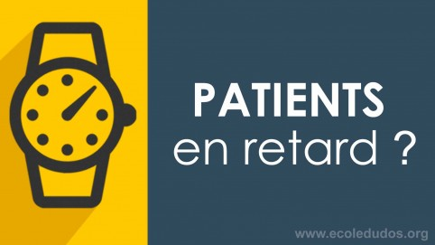 patients-en-retard