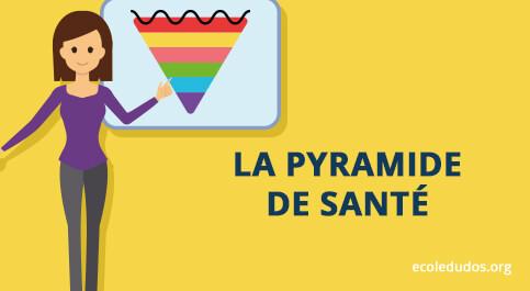 pyramide-blog-1