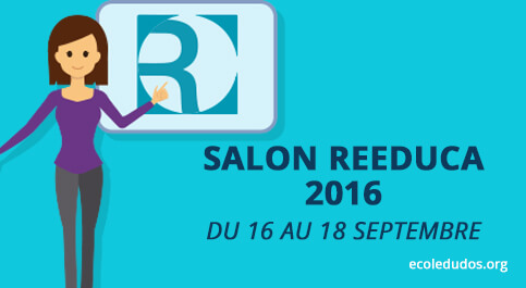salon-reeduca-edd